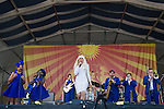 Paloma Faith 2015