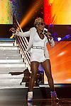 Mary J Blige 2014