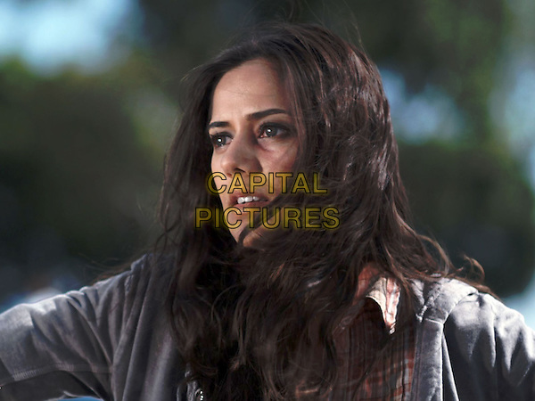 Three Veils (2011) <br /> Sheetal Sheth<br /> *Filmstill - Editorial Use Only*<br /> CAP/KFS<br /> Image supplied by Capital Pictures
