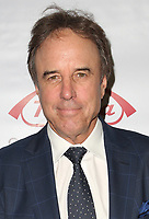 03 November 2018 - Los Angeles, California - Kevin Nealon. The International Myeloma Foundation 12th Annual Comedy Celebration held at The Wilshire Ebell Theatre. <br /> <br /> CAP/ADM/FS<br /> &copy;FS/ADM/Capital Pictures