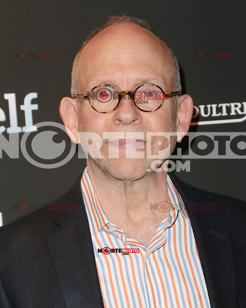 New York, NY - June 23 : Bob Balaban attends the New York Premiere of Life Itself<br /> held at the Film Society of Lincoln Center Walter Reade Theater<br /> on June 23, 2014 in New York City. Photo by Brent N. Clarke / Starlitepics
