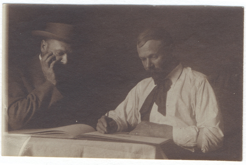 13a. (cont.)<br />