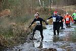 2014-12-27 Brutal Longmoor 05 SB
