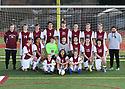 2016-2017 SKHS Boys JV Soccer