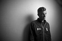 Marcel Kittel<br /> <br /> Giro d'Italia 2014
