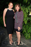 LOS ANGELES - APR 9: Kate Linder, Guest at The Actors Fund's Edwin Forrest Day Party and to commemorate Shakespeare's 453rd birthday at a private residence on April 9, 2017 in Los Angeles, California