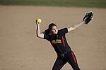 Softball-3-Maddie Martin 2013