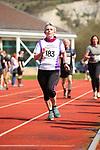 2015-04-06 Lewes10k 16 SB