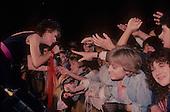 SCANDAL (1984)