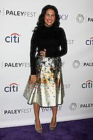 "Jenni Konner<br /> at ""Girls"" at PaleyFEST LA 2015, Dolby Theater, Hollywood, CA 03-08-15<br /> David Edwards/DailyCeleb.com 818-249-4998"