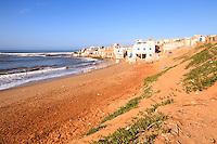 Africa, Marocco,Tifnit