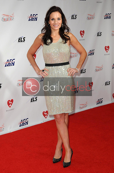 Kara Dioguardi<br />at the 2009 Musicares Person of the Year Gala. Los Angeles Convention Center, Los Angeles, CA. 02-06-09<br />Dave Edwards/DailyCeleb.com 818-249-4998