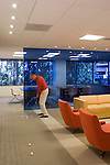 Gensler Design - Colliers International, La Jolla California
