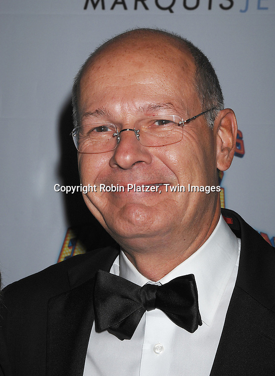 "Harry Smith..arriving at The Broadway Opening Night of The New Mel Brooks Musical ""Young Frankenstein"" on November 8, 2007 at The Hilton Theatre in New York. ..Robin Platzer, Twin Images....212-935-0770"