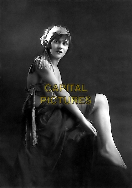 Valerie Fanning.*Filmstill - Editorial Use Only*.CAP/PLF.Supplied by Capital Pictures.
