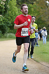 2017-05-14 Oxford 10k 29 DH