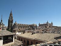 Cedez_Toledo_Spain_2014-15