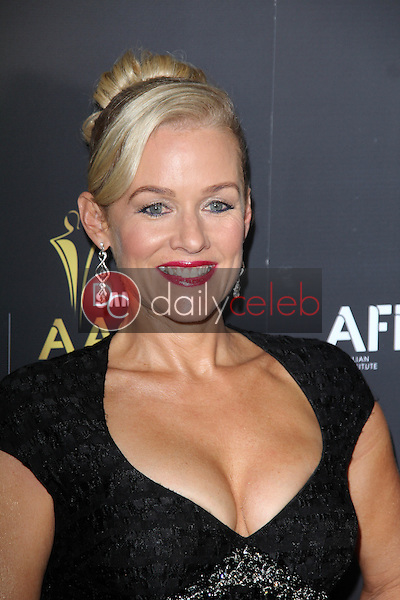 Penelope Ann Miller<br /> at the Australian Academy Of Cinema And Television Arts' 1st Annual Awards, Soho House, West Hollywood, CA 01-27-12<br /> David Edwards/DailyCeleb.com 818-249-4998