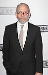 Bob Balaban.attending the Broadway Opening Night Performance of 'Clybourne Park' at the Walter Kerr Theatre in New York City on 4/19/2012 © Walter McBride/WM Photography .