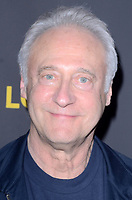 "Brent Spiner<br /> at the ""Low Low"" Los Angeles Premiere, Arclight, Hollywood, CA 08-15-19<br /> David Edwards/DailyCeleb.com 818-249-4998"
