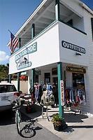 CHT-Boca Grande, Florida