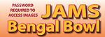 Jane Addams Middle School Bengal Bowl