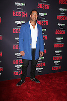 John Marshall Jones<br />