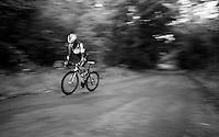 Sondre Holst Enger (NOR/IAM)<br /> <br /> stage 4: Hotel Verviers - La Gileppe (187km)<br /> 29th Ster ZLM Tour 2015