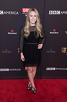 Kelsey Lamb attends the BAFTA Los Angeles Awards Season Tea Party at Hotel Four Seasons in Beverly Hills, California, USA, on 06 January 2018. Photo: Hubert Boesl - NO WIRE SERVICE - Photo: Hubert Boesl/dpa /MediaPunch ***FOR USA ONLY***