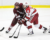 100220-PARTIAL-Colgate at Harvard (senior night)