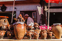 Africa, Marocco,Marrakech,market