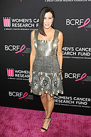 LOS ANGELES - FEB 28:  Sydney Holland at the Women's Cancer Research Fund's An Unforgettable Evening at the Beverly Wilshire Hotel on February 28, 2019 in Beverly Hills, CA