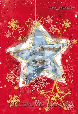 Isabella, CHRISTMAS SANTA, SNOWMAN, paintings(ITKE532481,#X#) Weihnachtsmänner, Schneemänner, Weihnachen, Papá Noel, muñecos de nieve, Navidad, illustrations, pinturas