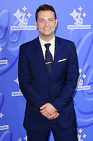 Mark Rhodes<br /> celebrating the winners in this year&rsquo;s National Lottery Awards, the search for the UK&rsquo;s favourite Lottery-funded projects.  The glittering National Lottery Stars show, hosted by John Barrowman, is on BBC One at 10.45pm on Monday 12 September.<br /> <br /> <br /> &copy;Ash Knotek  D3151  09/09/2016
