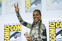 JUL 20 Star Trek Saturday San Diego Comic Con 2019