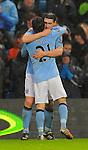 221212 Manchester City v Reading