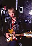 Tom Petty<br /> &copy; Chris Walter