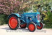 Gerhard, MASCULIN, tractors, photos(DTMB140-77,#M#) Traktoren, tractores