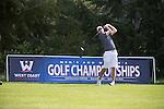 Gonzaga 1314 GolfM Day 1
