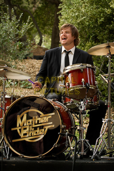 Derek Miller<br /> in Wedding Band (2012) (Series 1, Episode 9, &quot;Personal Universe&quot;)<br /> *Filmstill - Editorial Use Only*<br /> CAP/NFS<br /> Supplied by Capital Pictures
