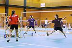 Akane Yamaguchi (JPN), JULY 19, 2016 - Badminton : Training for Rio Olympic Games in Tokyo, Japan. (Photo by Sho Tamura/AFLO SPORT)