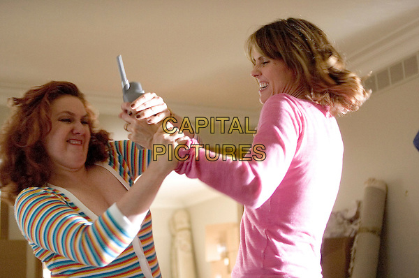 SHANNON LAWSON & ALEXANDRA PAUL.in Love Thy Neighbor.*Editorial Use Only*.Ref: FB.www.capitalpictures.com.sales@capitalpictures.com.Supplied by Capital Pictures.