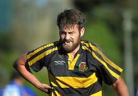 140705 Horowhenua-Kapiti Club Rugby - Paraparaumu Senior B v Foxton