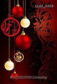 Sinead, CHRISTMAS SYMBOLS, WEIHNACHTEN SYMBOLE, NAVIDAD SÍMBOLOS, paintings+++++,LLSJ6019,#xx#