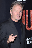 "LOS ANGELES - SEP 19:  John Savage at the ""Judy"" Premiere at the Samuel Goldwyn Theater on September 19, 2019 in Beverly Hills, CA"