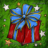 Isabella, CHRISTMAS SYMBOLS, WEIHNACHTEN SYMBOLE, NAVIDAD SÍMBOLOS, paintings+++++,ITKE529630-L,#xx#