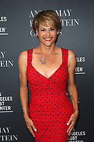 LOS ANGELES, CA -APRIL 7: Alexandra Billings, at Grand Opening Of The Los Angeles LGBT Center's Anita May Rosenstein Campus at Anita May Rosenstein Campus in Los Angeles, California on April 7, 2019.<br /> CAP/MPIFS<br /> ©MPIFS/Capital Pictures