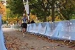 2015-10-18 Chelmsford Marathon 36 TRo r