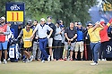 Kiradech Aphibarnrat (THA) during the second round of the 147th Open Championship played at Carnoustie Links, Angus, Scotland. 20/07/2018<br /> Picture:  s   h   o  t   s   /   Phil INGLIS<br /> <br /> All photo usage must carry mandatory copyright credit © Phil INGLIS