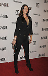 LOS ANGELES, CA - SEPTEMBER 30: Summer Altice arrives at the Official Launch Party For RAGE Hosted By Charlize Theron at Chinatown's Historical Central Plaza on September 30, 2011 in Los Angeles, California.